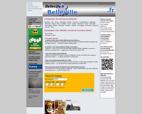 dataxy Belleville